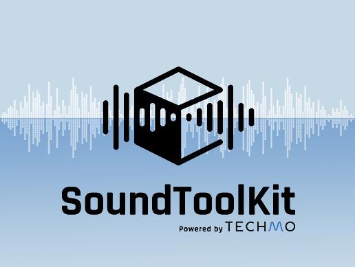 SoundToolKit