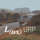 Lux URP Essentials
