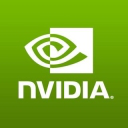 NVIDIA® Viking Village