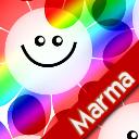 Infinite Happiness (free)
