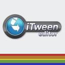 ITween Editor