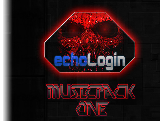 echoLogin Music Pack 1