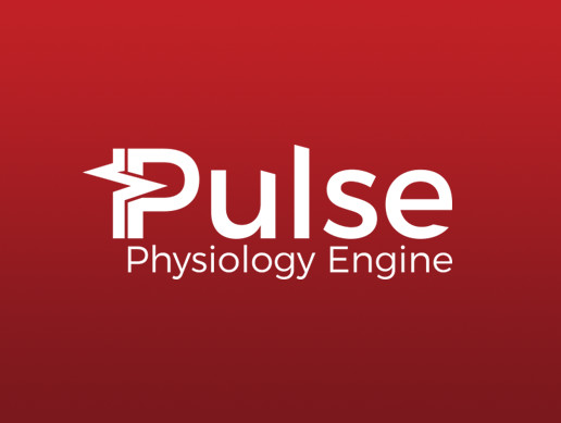 Pulse Physiology Engine