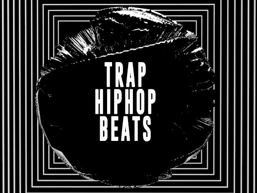 Trap And Hiphop Music Pack
