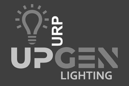 UPGEN Lighting URP