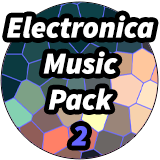 Electronica Music Pack 2