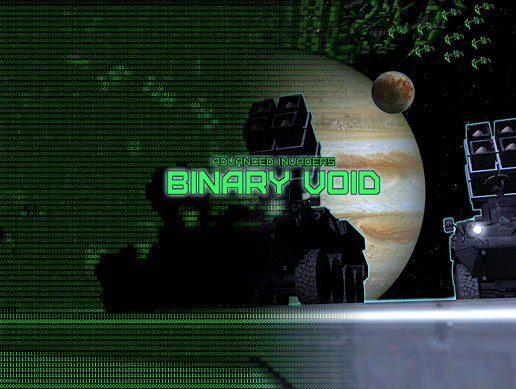 Binary Void - PC/Mobile Full Game Tutorial