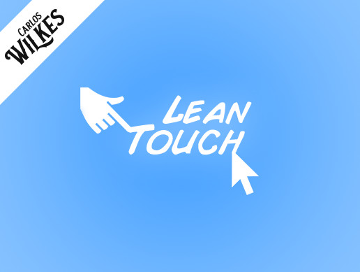Lean Touch