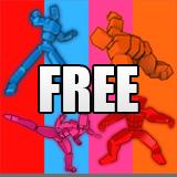 Fighter Pack Bundle FREE