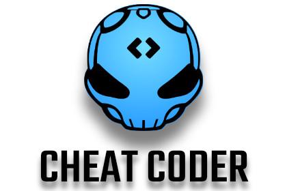 Cheat Coder