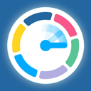 Color Spin - Complete Game Template Ready For Release