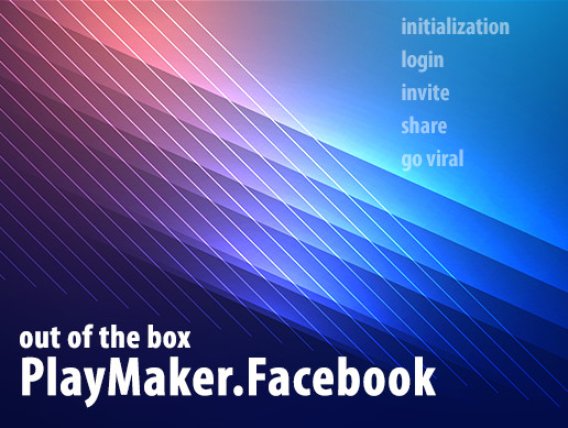 PlayMaker.Facebook