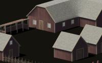 Modular farm kit