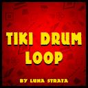 Tiki Drum Loop (Free)
