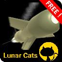 Free 3D Missile