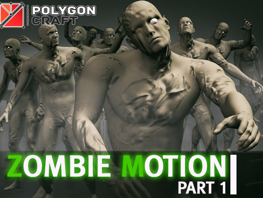 Zombie_Motion
