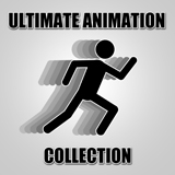 ULTIMATE ANIMATION COLLECTION
