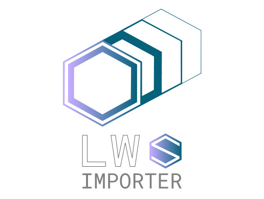 LWS Importer