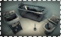 Mini Bathroom Pack