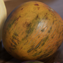 4K Photogrammetry Fruits