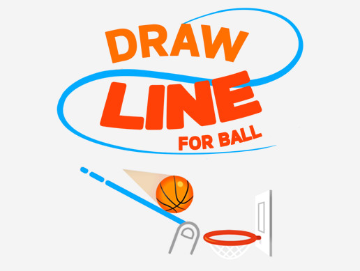 Draw Line for ball
