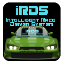 iRDS - Intelligent Race Driver System