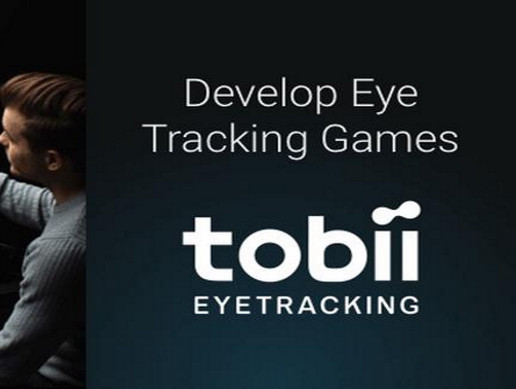 Tobii Eye Tracking SDK - Asset Store