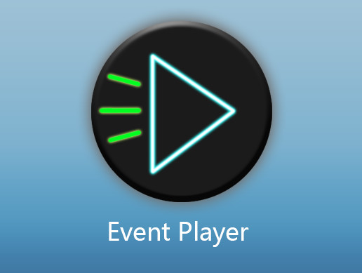 Event Player
