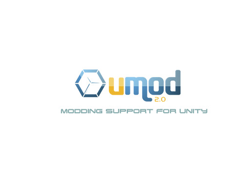 Umod free download | Downloads · culturespy/umod Wiki · GitHub  2019