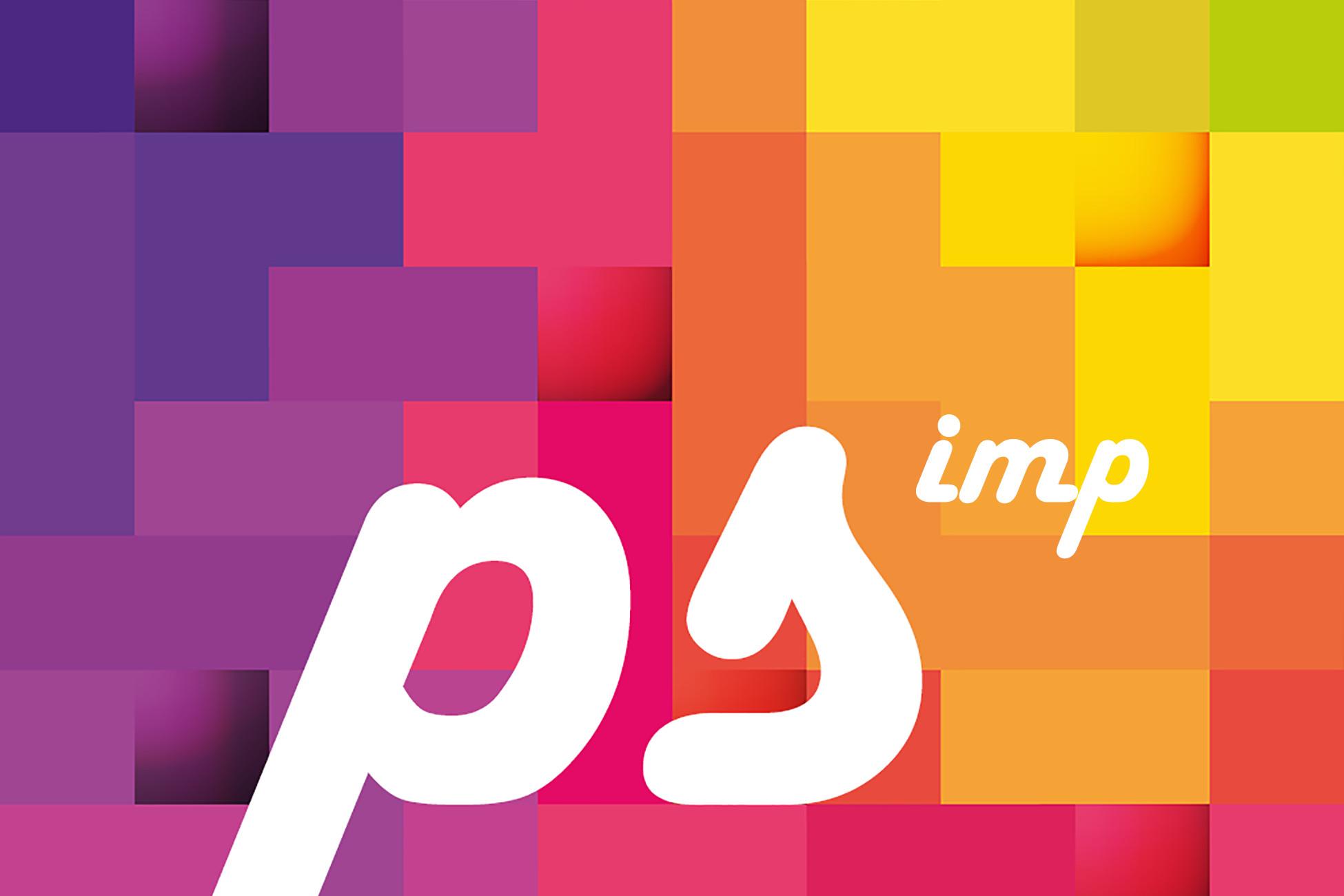 Pixel Studio format importer for Unity (PSP, PSX)