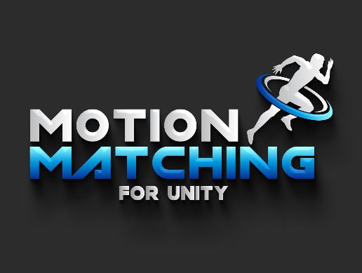Motion Matching for Unity (beta)