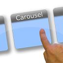 Carousel Toggler