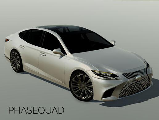#042 Game Car