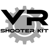 VR Shooter Kit