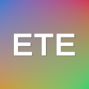 Extended Transform Editor