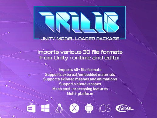 unity asset store download location