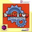 Build It Up (Music for casual games)