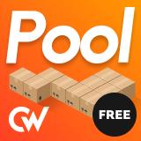Lean Pool