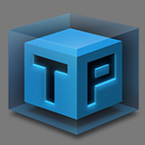 TexturePacker Importer