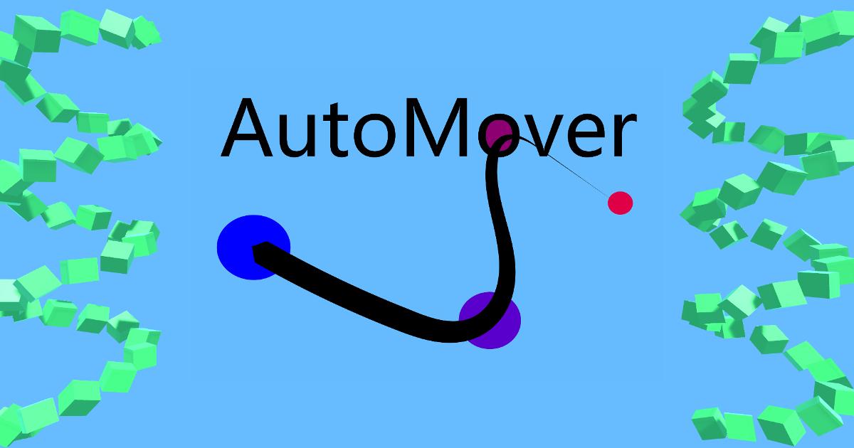 AutoMover