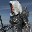 Blender Unity 複数モデルを合成して改変モデリング ゲームの作り方
