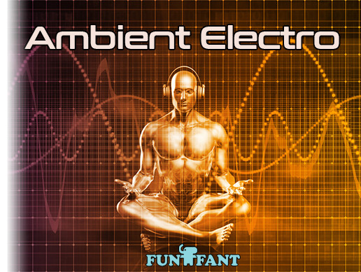 Sumo - Ambient Electro