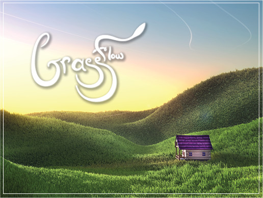 GrassFlow
