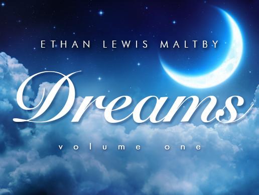 Dreams Music Pack - Volume 1