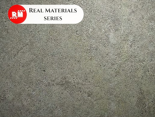Wall Concrete Aged
