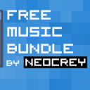 Free Music Bundle by neocrey