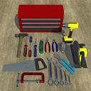 Tools and Hardware Assets