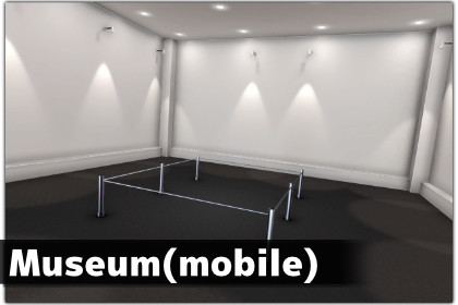 Museum(mobile)