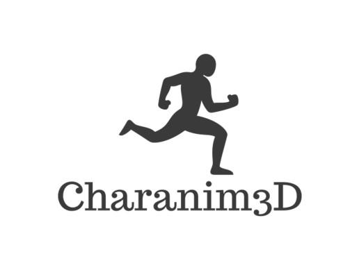 Charanim3D