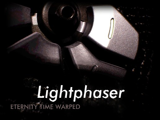 Eternity Time Warped - Electro IDM Music